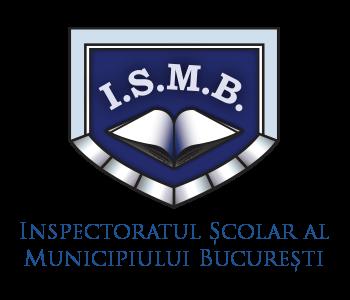 Inspectoratul Școlar al Municipiului București