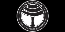 Fundația Frâncu